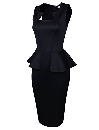 tom-s-ware-womens-classy-neck-detail-sleeveless-zip-up-midi-dress-twlc6150-black-us-l