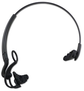 Plantronics Headband For Cs50/55