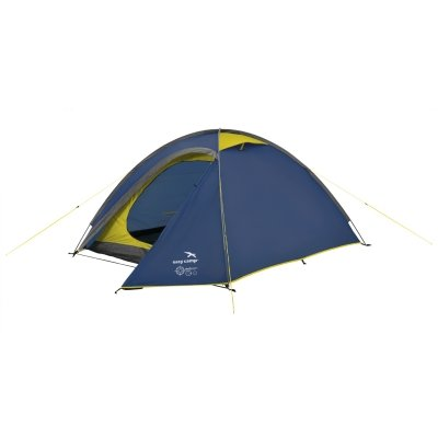 easy camp Meteor 200 blau