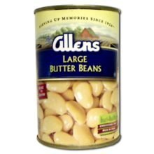 large-butter-beans-155-ounce-12-per-case-by-allens-naturally