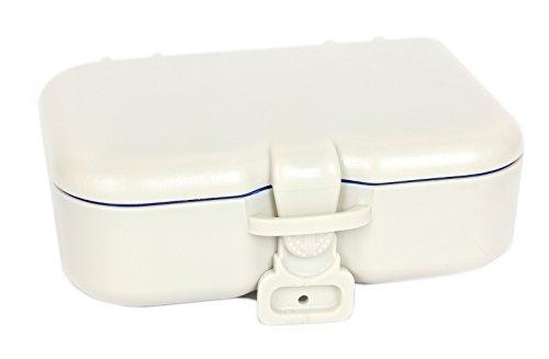 freshgadgetz-1-set-di-scatola-porta-dentiera-con-specchio-e-spazzolino-contenitore-da-bagno-per-dent