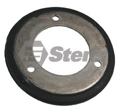 Stens DRIVE DISC FOR ARIENS 03248300 240-068