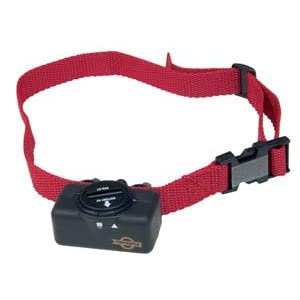 PetSafe PBC-102 No-Bark Collar