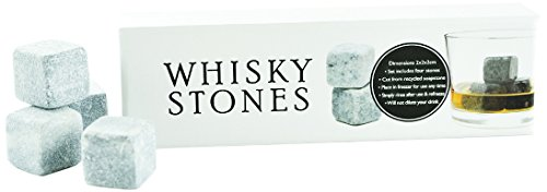 whisky-stones-deluxe-chilling-rocks-ice-stones-for-cooling-granite-whisky-pack-of-4