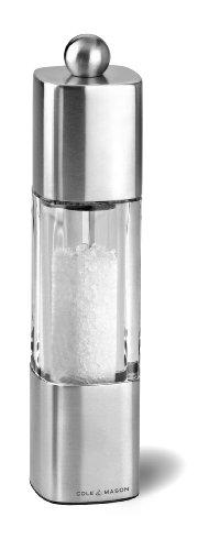 Commercial Spice Grinder front-27956