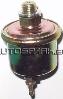 FAE 14730 Sensor, Öldruck