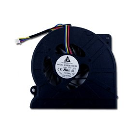 Click to buy Original ASUS N61 N61V N61JV N61JQ N61VG CPU Cooling FAN KSB06105HB (FAN-ASU-05) - - From only $39.43