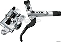 Shimano XTR M985 Brake (Right/Rear) Lever and Caliper