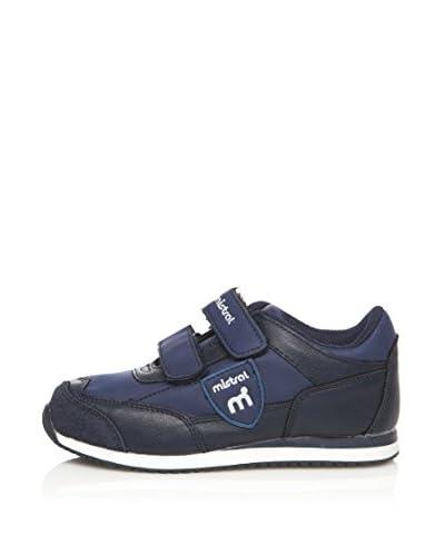 Mistral Sneaker K1509 [Beige]