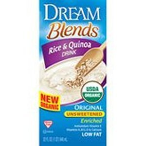 Dream-Blends-Original-Unsweetened-Rice-and-Quinoa-Rice-Beverages-6x32oz-by-Imagine-Foods