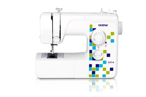 brother-ls14-metal-chassis-sewing-machine
