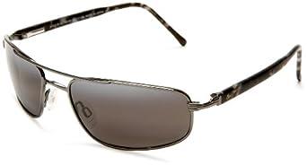 Maui Jim Kahuna PolarizedPlus 2 Sunglasses by Maui Jim