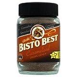 Bisto Best Caramelised Onion Gravy Granules 200G