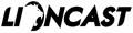 Lioncast - versandkostenfreie Lieferung