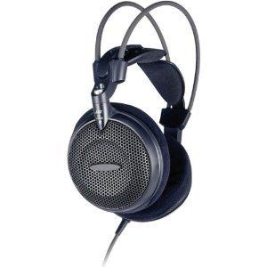 【並行輸入品】Audio Technica オーディオテクニカ ATH-AD300 Open-Air Dynamic Headphone ヘッドフォン