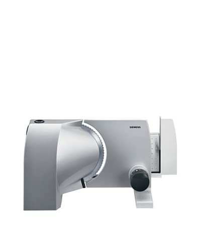 Siemens Cortafiambres MS70002N