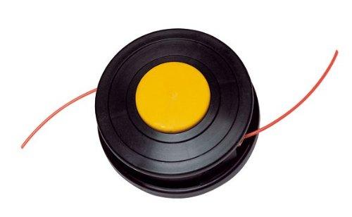 Papillon-8055065-Testina-Universale-Batti-E-Vai-2-Fili-Nylon-Per-Decespugliatori-3-Mm