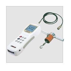 アイコーエンジニアリング 分離型デジタルプッシュプルゲージ RX-S-200