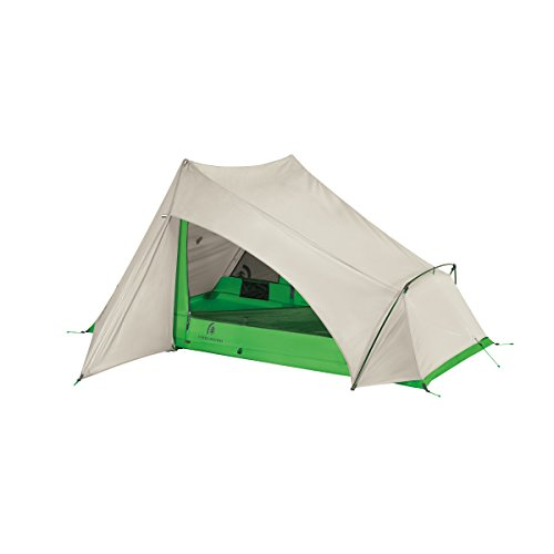 Sierra Designs Flashlight Tent 2 Person Sporting Goods