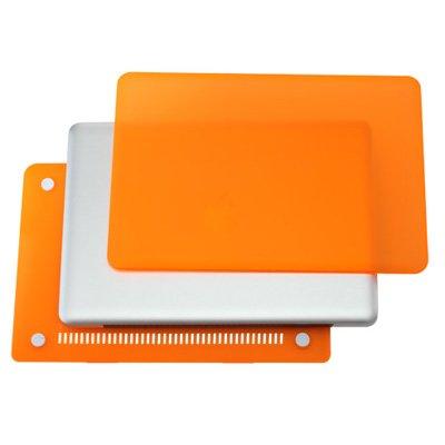 macbook pro case 15-2701061
