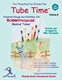 img - for Tube Time Volume 2 book / textbook / text book