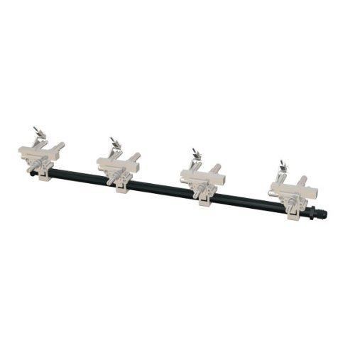 gss2520jan-main-burner-valve-assembly-ng-for-presidents-choice