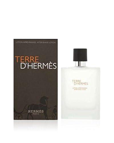 Hermes Dopobarba Terre 100 ml