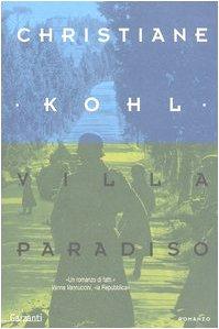 villa-paradiso-quando-la-guerra-arrivo-in-toscana
