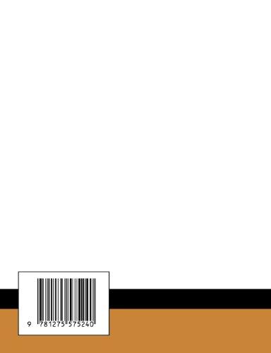 Patrologiæ Cursus Completus: Sive Bibliotheca Universalis, Integra, Uniformis, Commoda, Oeconomica, Omnium Ss. Patrum, Doctorum, Scriptorumque Ecclesiasticorum. Series Latina, Volume 80...