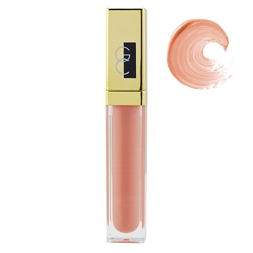 gerard-cosmetics-colour-your-smile-lighted-lip-gloss-nude