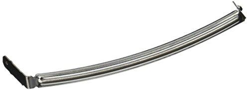 Samsung DC61-02627A Plate Sensor (Dryer With Moisture Sensor compare prices)