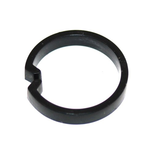 Dyson Black Bearing Clip #Dy-901769-04 front-585941