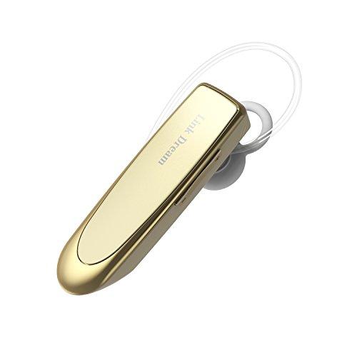 auricolare-bluetooth-in-ear-auricolari-40-wireless-supporto-24-ore-di-conversazione-per-ios-e-androi
