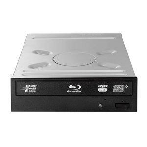 【Amazonの商品情報へ】I-O DATA 3D再生対応内蔵型ブルーレイディスクドライブ BRD-3DS12