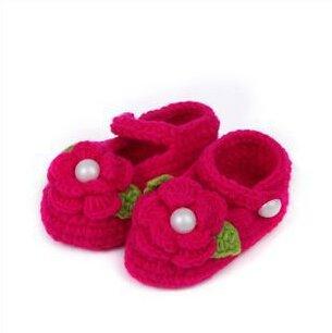Baby Crib Designs front-888904