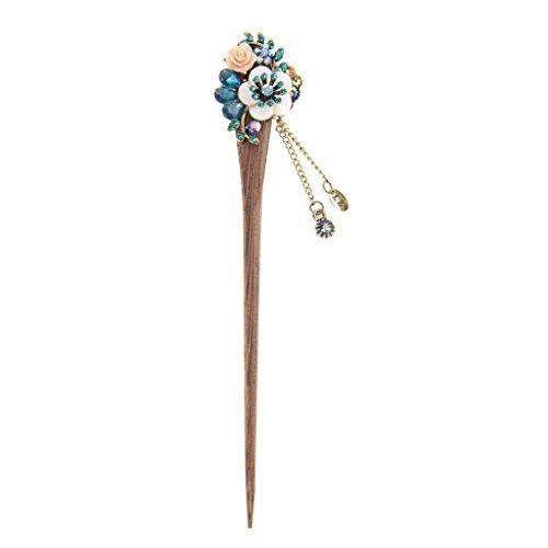 piques-epingles-a-cheveux-chinois-en-bois-avec-strass-cristal-fleur-colore-de-style-ethnique-classiq