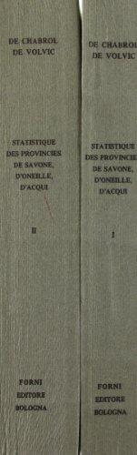statistique-des-provinces-de-savone-doneille-dacqui-rist-anast-paris-1824