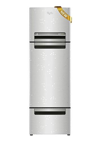 Whirlpool Fp 263d Royal Multi Door Refrigerator 240 Ltrs