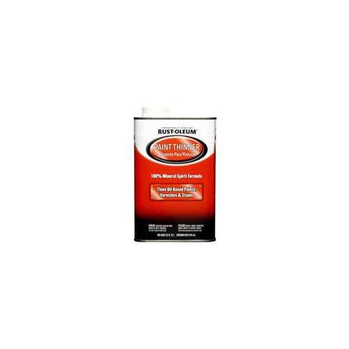 rust-oleum-253350-paint-thinner