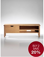 Conran Bellany Media Unit