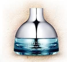LG Su:m 37 Water Full Timeless Water Gel Cream_50ml