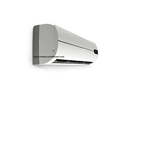 TAC Split AC Indoor unit Only CRA-18 KB 1.5 Ton (White)
