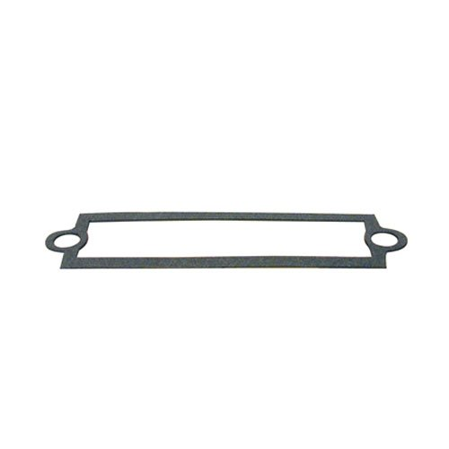 GLM Boating GLM 30670 - GLM Gasket For Mercury 27-65744-3