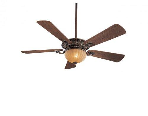 Harbor Breeze Ceiling Fans Replacement Parts