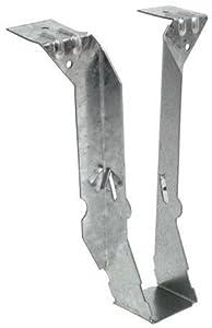 50 Pack Simpson Strong Tie JB28 2 x 8 Top Flange Joist Hanger