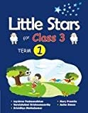 Little Stars Class III Term 1