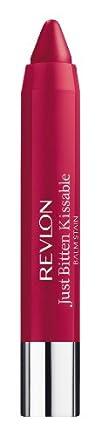 Revlon ColorBurst Balm Stain Romantic 0.1 Ounce