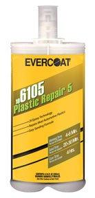 Dryer Repair Tips front-399986