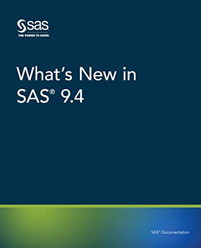 whats-new-in-sas-94