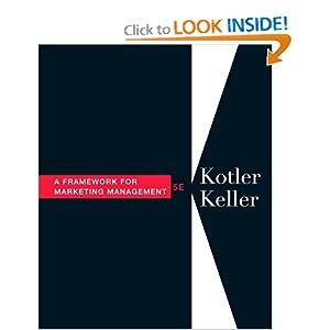 E Marketing 5th Edition Pdf
